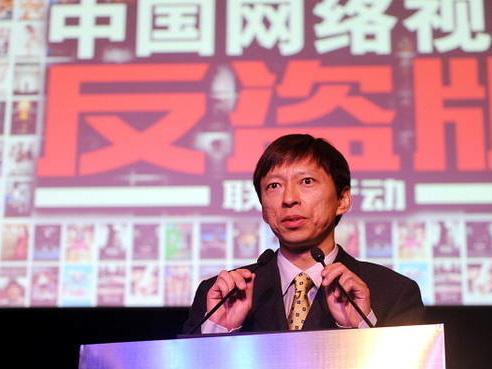 Baidu Ad Revenue Surged. Thanks Alibaba!