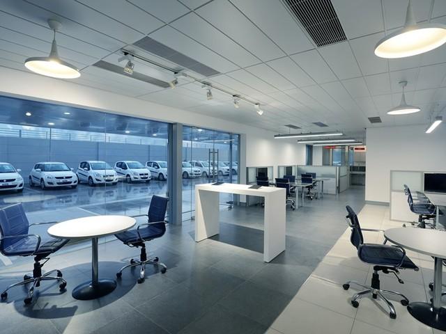 Maruti Suzuki True Value revamps used car experience