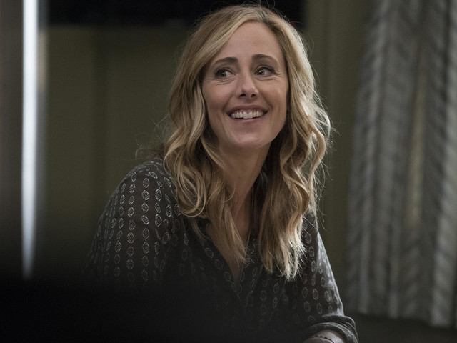 When Does Grey's Anatomy Season 14 Premiere?