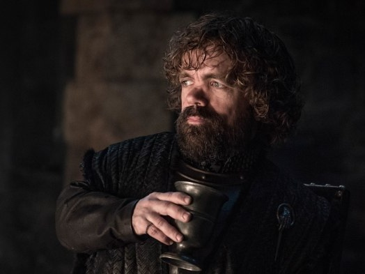 'Game of Thrones' Season 8 Episode 2 Leaks