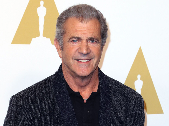Voltage Pictures Blasts Mel Gibson and 'Madman' Director