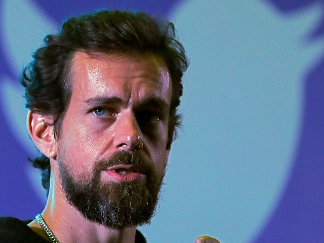 Twitter jumps 12% after posting a job listing citing a potential subscription platform (TWTR)