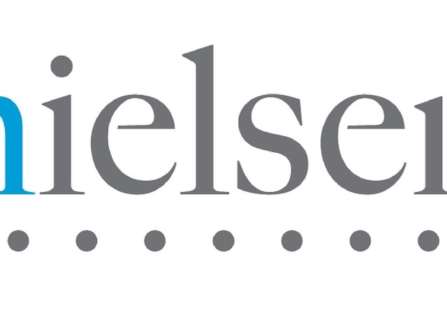 Nielsen CEO Admits 'We Haven't Been Perfect' Following Suspension of Ratings Accreditation
