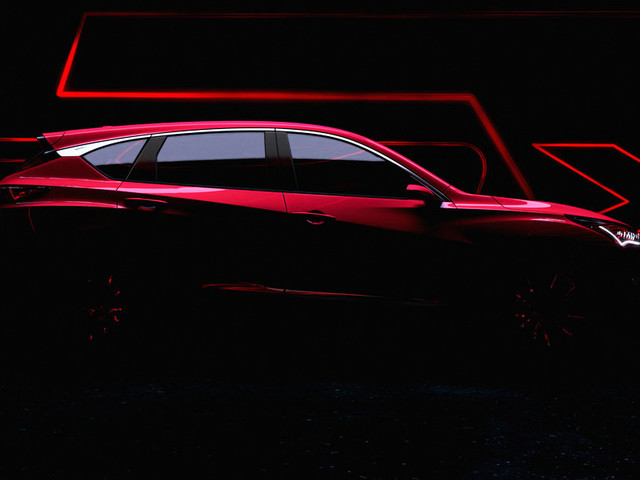 2018 Detroit motor show - live blog and latest news