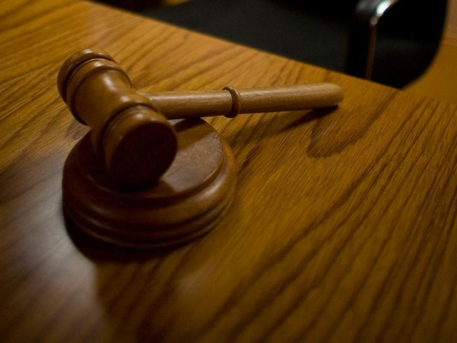 Assistant district attorney fired for lying on employment application