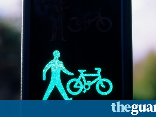 A new cycling law won't make roads safer and could postpone laws that could | Peter Walker