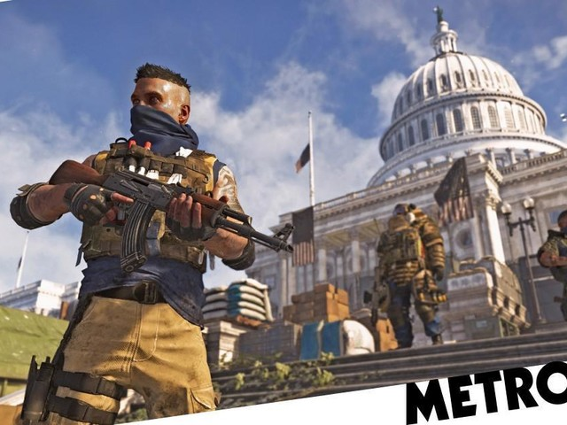 Games Inbox: Video game subscriptions, Google Stadia controller, and Cyberpunk 2077 combat