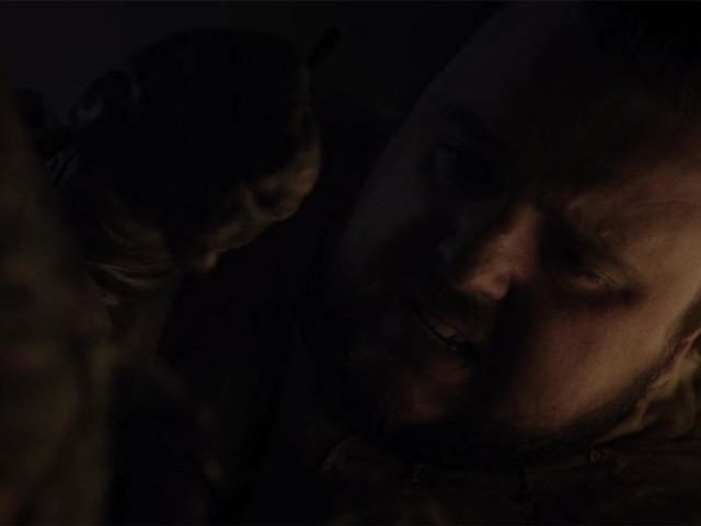 What Disgusting Things Will Samwell Tarly Have to Do on Next Week's Game of Thrones?