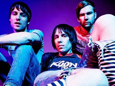 The Cribs announced 14 new tour dates