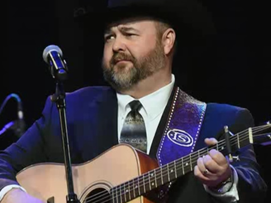 Daryle Singletary's Wife Is Now a Widow; What Happened to Daryle Singletary?