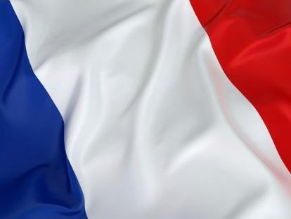 France GDP grew 18.7% in Q3, consumer spending rose 3.7% mom in Oct