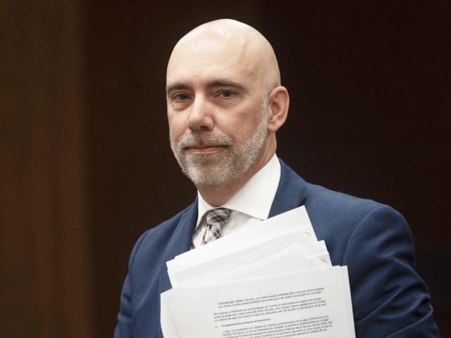 Budget watchdog urges Ottawa to trim spending after COVID-19 retreats, as deficit swells beyond $112B