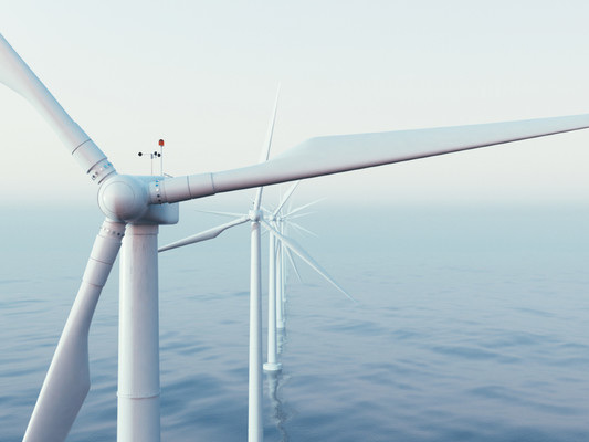 'It's a huge announcement for the area': Reaction to major offshore windfarm plans