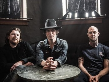 The Fratellis announced 2 new tour dates