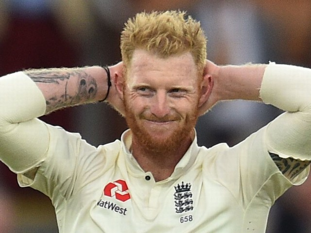 England may need 'conning' into thinking they can win the Ashes without Ben Stokes, claims Michael Vaughan
