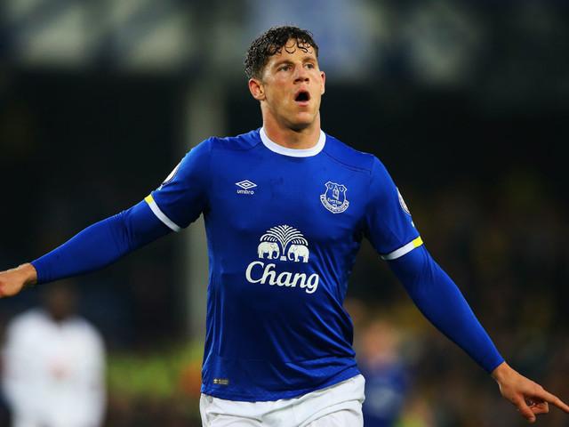 Chelsea transfer news: Blues ready to make new bid for Ross Barkley