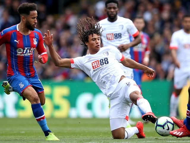 Is English football addicted to gambling?