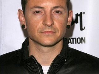 Spotlight: Chester Bennington's Charity Work