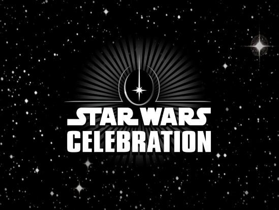 Star Wars Celebration Canceled Until 2022