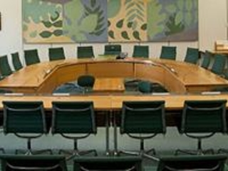 Committee to question employment policy specialists