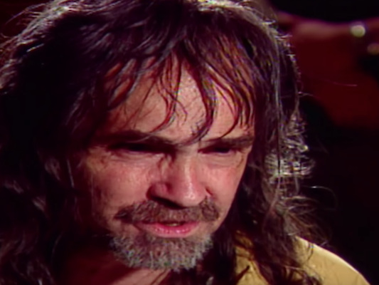 Charles Manson Jr. Wiki: Everything to Know about Charles Manson's Son