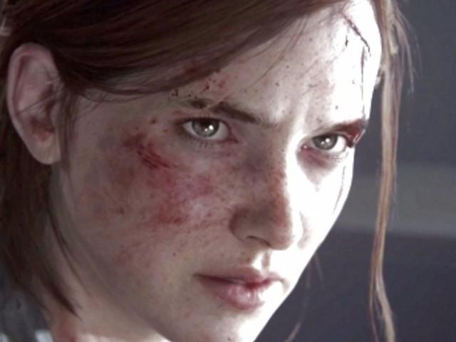 Sony dates PlayStation Experience 2017
