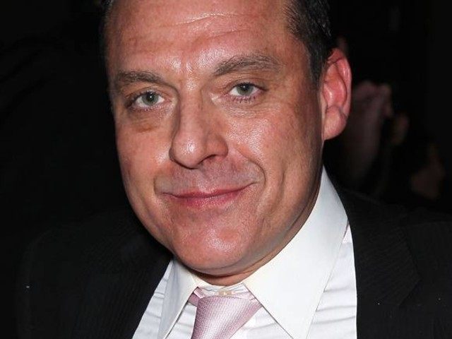 Tom Sizemore DENIES Molesting 11-Year-Old Girl On Movie Set