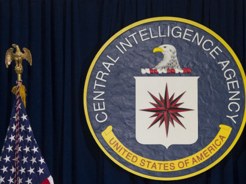 Worries rise anew that US could revive torture