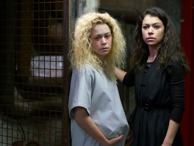 Orphan Black Series Finale Recap: How to Be Happy