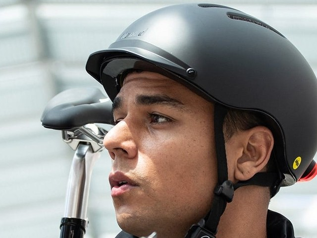 The 6 best bike helmets, for road cyclists, commuters, or casual riders