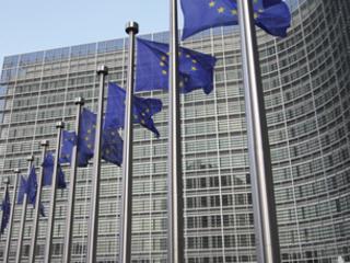 EU signals desire for green focus in coronavirus economic recovery plans