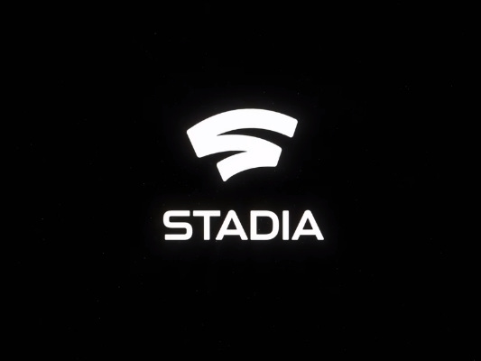 Google Wants To End The Console Wars And Kill Video Game Downloads With Stadia