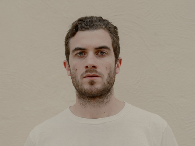 Nicolas Jaar's Nymphs to be issued on vinyl for the first time