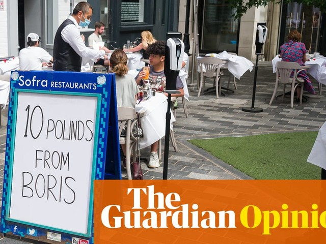Britain doesn't have a government, it has a permanent campaigning machine | Alan Finlayson