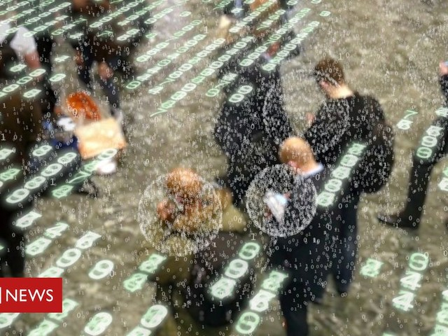 Global phone networks attacked by hackers