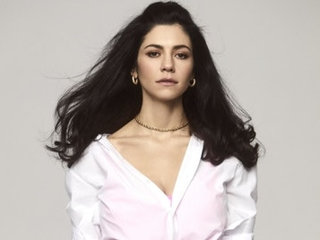 Presale: Get Marina tickets - 24 hours early