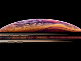 iPhone XS release date, price and specs: iFixit teardown reveals 'battery origami', Intel modem