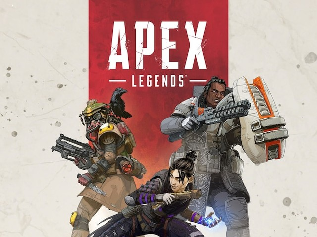 Electronic Arts spikes as Apex Legends eyes China expansion and a new mobile app (EA)