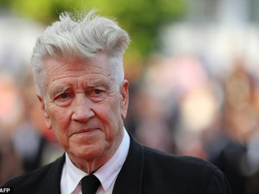 David Lynch is the surreal deal, say 'Twin Peaks' cast