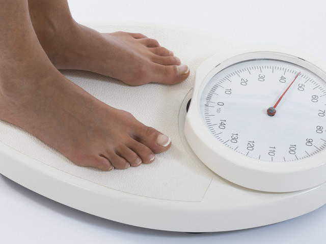 'Skinny genes' play significant part in weight, study finds