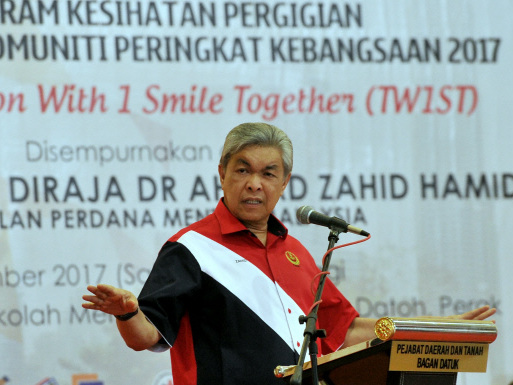 New committee needed to coordinate private religious schools: DPM (Updated)