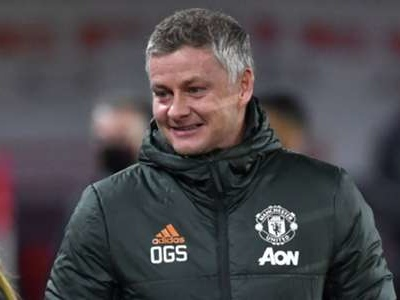 Man Utd boss Solskjaer claims Liverpool are playing well despite bad form ahead of FA Cup clash