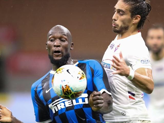 Inter Milan vs Fiorentina: Match Preview