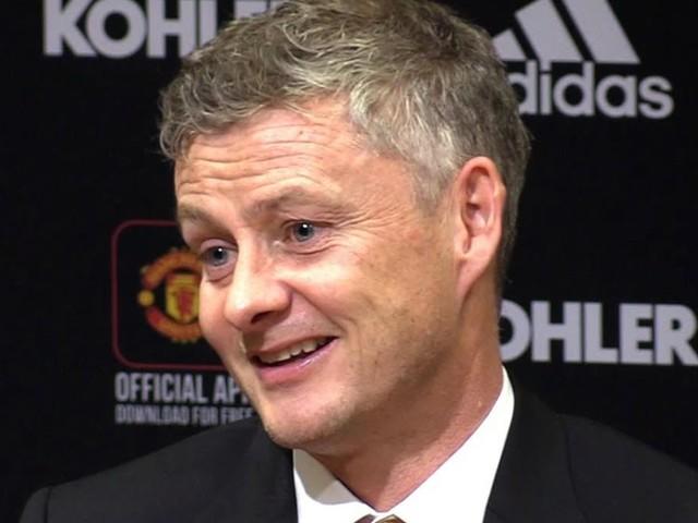 Ole Gunnar Solskjaer makes honest admission about Man United's 2-1 win over West Ham
