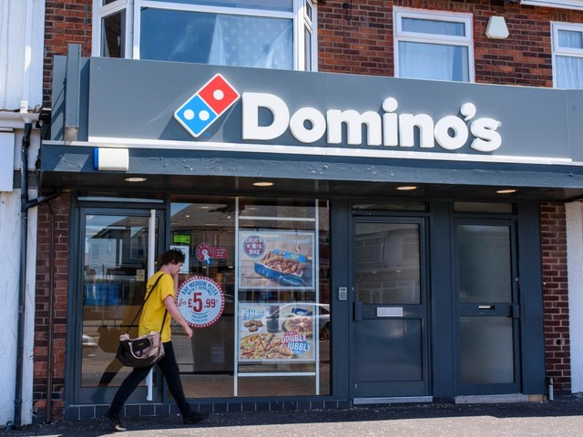Is Domino's open today? Coronavirus opening times, NHS discount and delivery advice