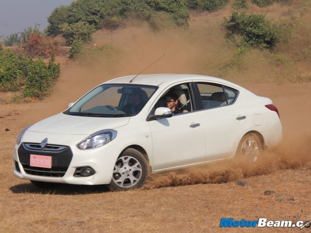 Renault Pulse, Scala Discontinued In India