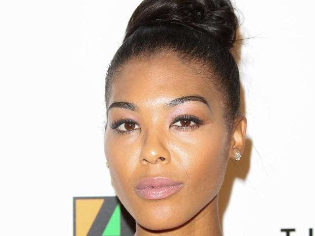 A 'Love & Hip Hop' Star Threatened Moniece With Violence