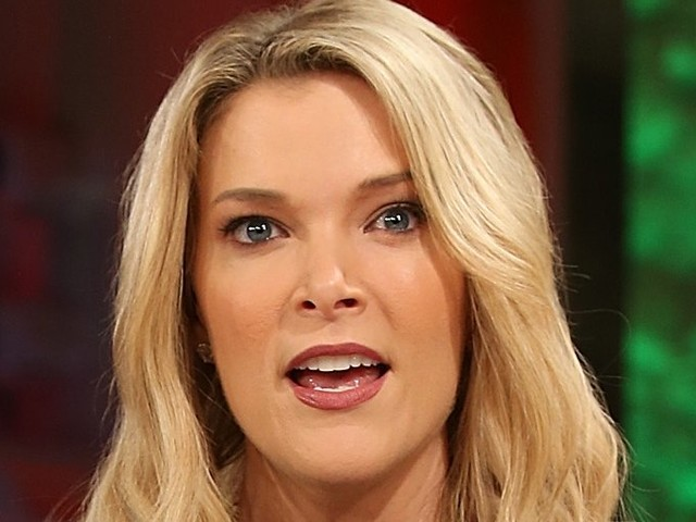 NBC is reportedly paying Megyn Kelly $30 million as a part of her exit deal