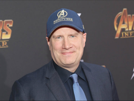 Kevin Feige Joins Board of USC School of Cinematic Arts