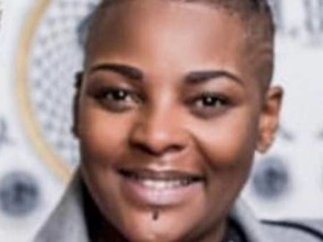 British mother dies after being set alight in Barbados, family say
